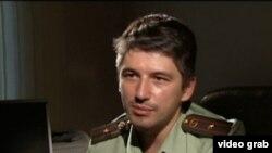 Ренат Курамшин