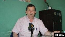 Սլավա Սարգսյան