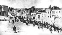 Čitamo vam: Bidenovo moguće priznanje genocida nad Jermenima rizikuje odnose s Turskom