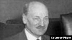 Клемент Эттли, премьер-министр Великобритании (1945-1951)