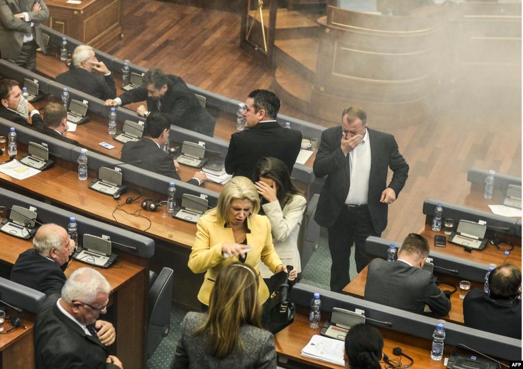 opozita-ne-kosove-shteti-eshte-ne-rrezik