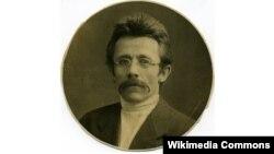 Муса Бигиев (1873-1949)
