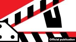 «Минулого року в Польщі на фільми до кінотеатрів прийшло майже 40 мільйонів людей»