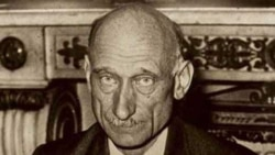 Čitamo vam: Otac moderne Evrope Robert Šuman predložen za sveca