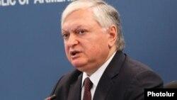 Edward Nalbandian