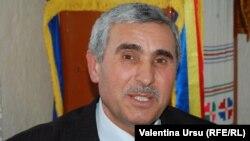 Andrei Țurcanu