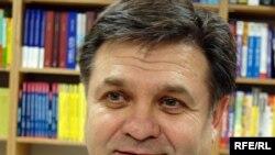 Vasile Olaru