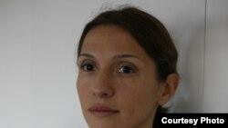 Katarina Preradović