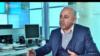 Ալիկ Սարգսյան․ «Ես գործը կոծկող չեմ»