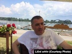 """Vušurović naglašava da, poput većine crnogorskih pozorišta, ni CNP nikada zvanično nije odgovorilo na ponudu za gostovanje """"Deportacije"""""""