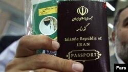 ایرانیها بدون روادید تنها میتوانند به ۴۰ کشور جهان سفر کنند.