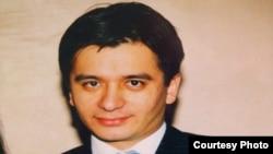 Abdulaziz Karim