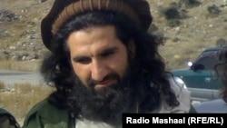 خان سید خالد یا سجنا