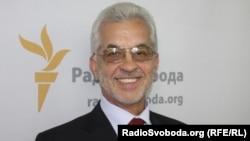 Леонід Косянчук