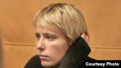 Марина Литвинович: «Я долго добивалась, чтобы мне объяснили причины моего задержания»