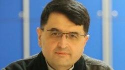 گفتگوی رادیو فردا با مجید تفرشی، تاریخنگار مقیم لندن و مشاور سابق بینالمللی «مرکز بررسیهای استراتژیک» در ایران