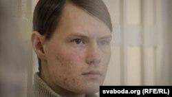 Эдуард Лобаў