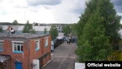 Этапирование Михаила Ходорковского завершено. Пункт назначения - исправительная колония № 7 в Карелии