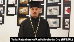 Дмитро Поворотний