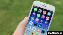 اپل که چند ماه پیش برخی اپلیکیشن های ایرانی را حذف کرده بود دوبارهحذف برخی از اپلیکیشن های ایرانی از اپ استور را از سر گرفته است