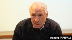 Абдуллаҗан Җәләлов