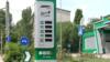 Окупований Донецьк без бензину. Куди зник і хто заробив на дефіциті?