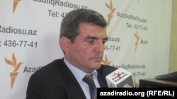 F.Mustafa