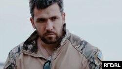 Ігор Прозапас, майданівець, доброволець, начальник артилерії полку «Азов»