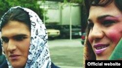 فیلم «مثل ديگران باش» ساخته طناز اسحاقيان در جشنواره ساندنس.