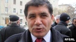 Əlövsət Osmanlı