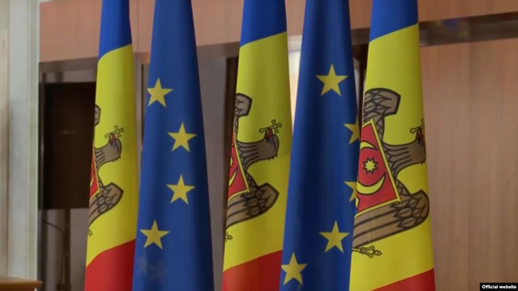 europalibera.org