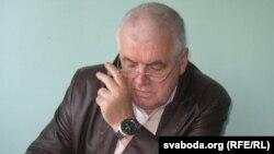 Іван Шэга