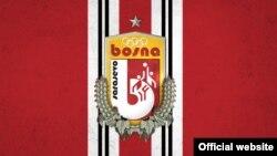 KK Bosna