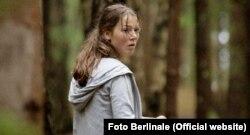 """Andrea Berntzen, """"Utøya, 22 iulie"""" (Foto: Berlinale)"""