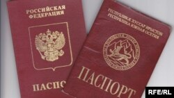 Массовая выдача российских паспортов гражданам Южной Осетии началась в 2003 году. Согласно некоторым данным, тогда гражданство РФ получили более 80 тысяч человек. По истечении 11 лет практически все население республики имеет два паспорта