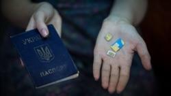 Право на дію | Сім-картка за паспортом: що ми готові розповісти про себе Великому Брату?