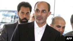 وزیر نفت ایران عنوان کرد که بودجه ايران هرگز تحت تأثير اوضاع کنوني بازار نفت قرار نمیگیرد.(عکس: AFP)