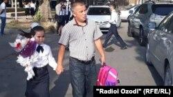 Redeschiderea școlilor este programată în România la 14 septembrie