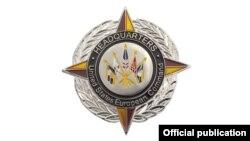 کاپیتان دنی هرناندز، سخنگوی ستاد فرماندهی ارتش آمریکا در اروپا، گفته این وقایع در ۱۰ فوریه (۲۲ بهمن) رخ داده است