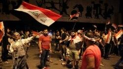 اعتراضات عراق؛ خودجوش یا به تحریک کشورهای دیگر؟