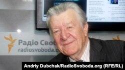 Віктор Грінченко