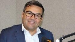 Interviu Bogdan Pleșuvescu