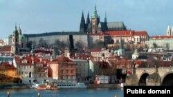 Более 500 перфомансов в 100 различных уголках Праги и 50 000 зрителей – все это сулит посетителям 13-я международная выставка сценографии и театральной архитектуры «Пражское квадриенале»
