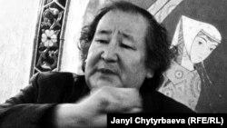Болат Атабаев