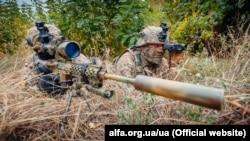 Ваша Свобода | Яка стратегія національної безпеки потрібна Україні?