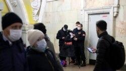 ՌԴ իշխանությունները պաշտոնապես հայտարարում են՝ կորոնավիրուսից մահվան դեպք չի գրանցվել