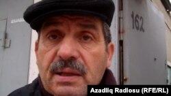 Maarif Əliyev