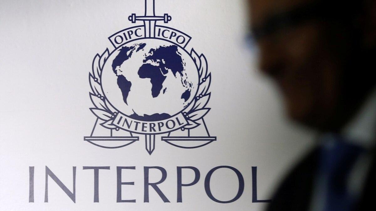 Иран просит Интерпол помочь с арестом Трампа