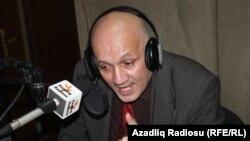 Dilavər Əzimli