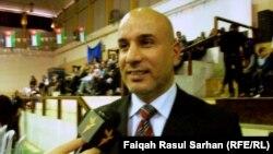 حسين عودة